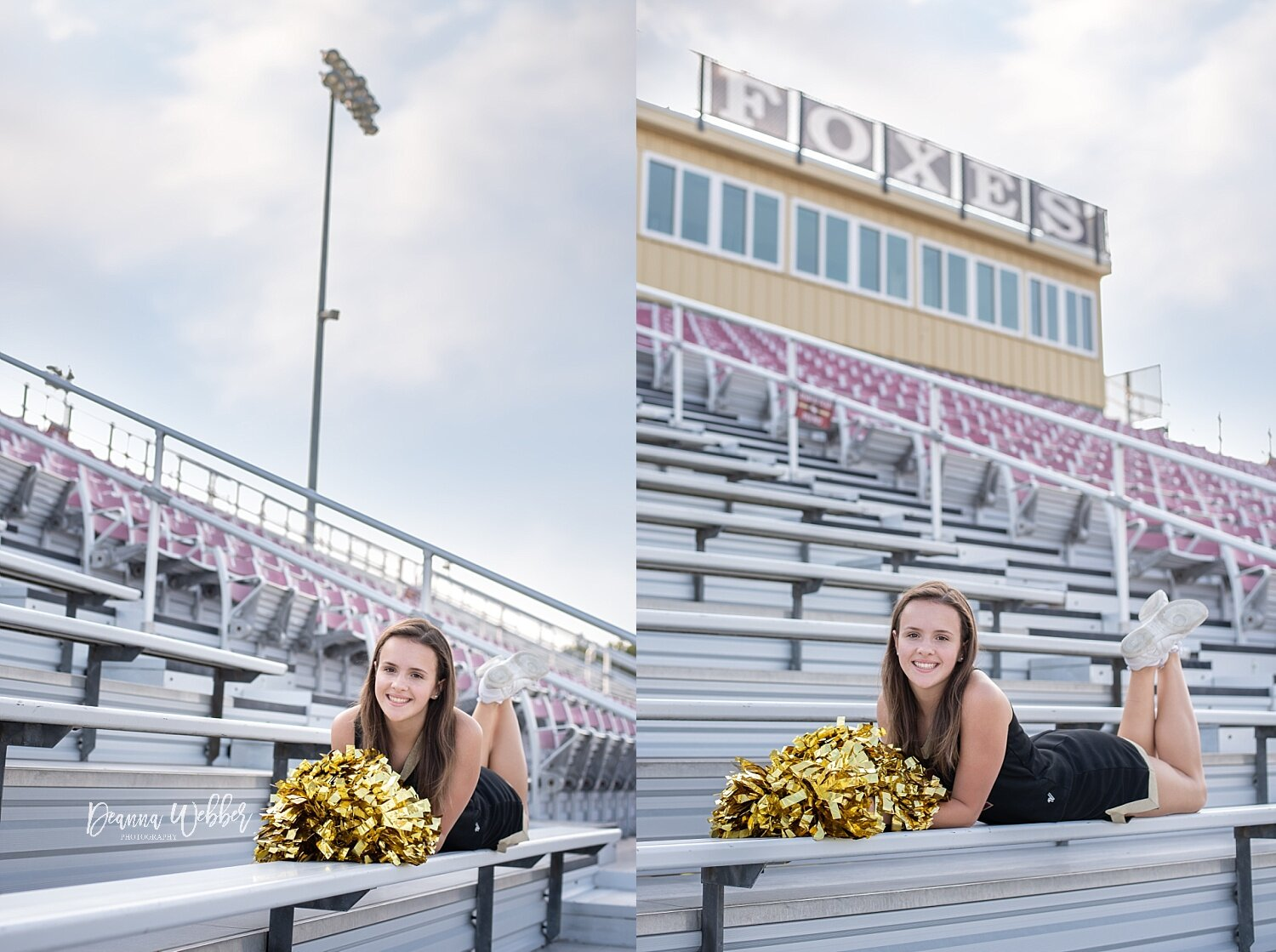 2019-09-26_0007.jpgSummerville, Charleston, Mount Pleasant  SC senior photos, cheer session