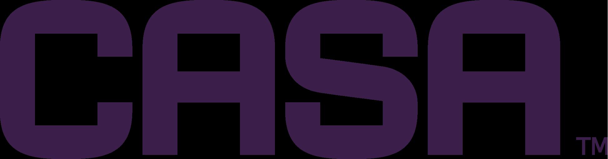 logo_38156.png