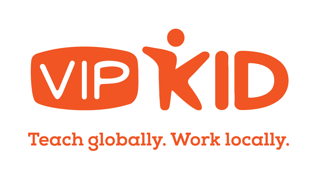 VIPKID is the largest online ESL company, pays up to $22 USD per hour, and requires no minimum number of classes.