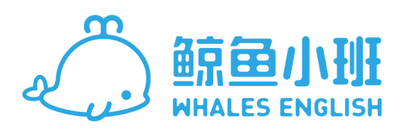 whalesenglish.png