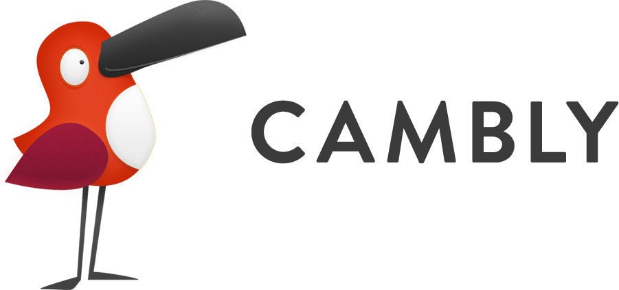 Cambly_logo.png