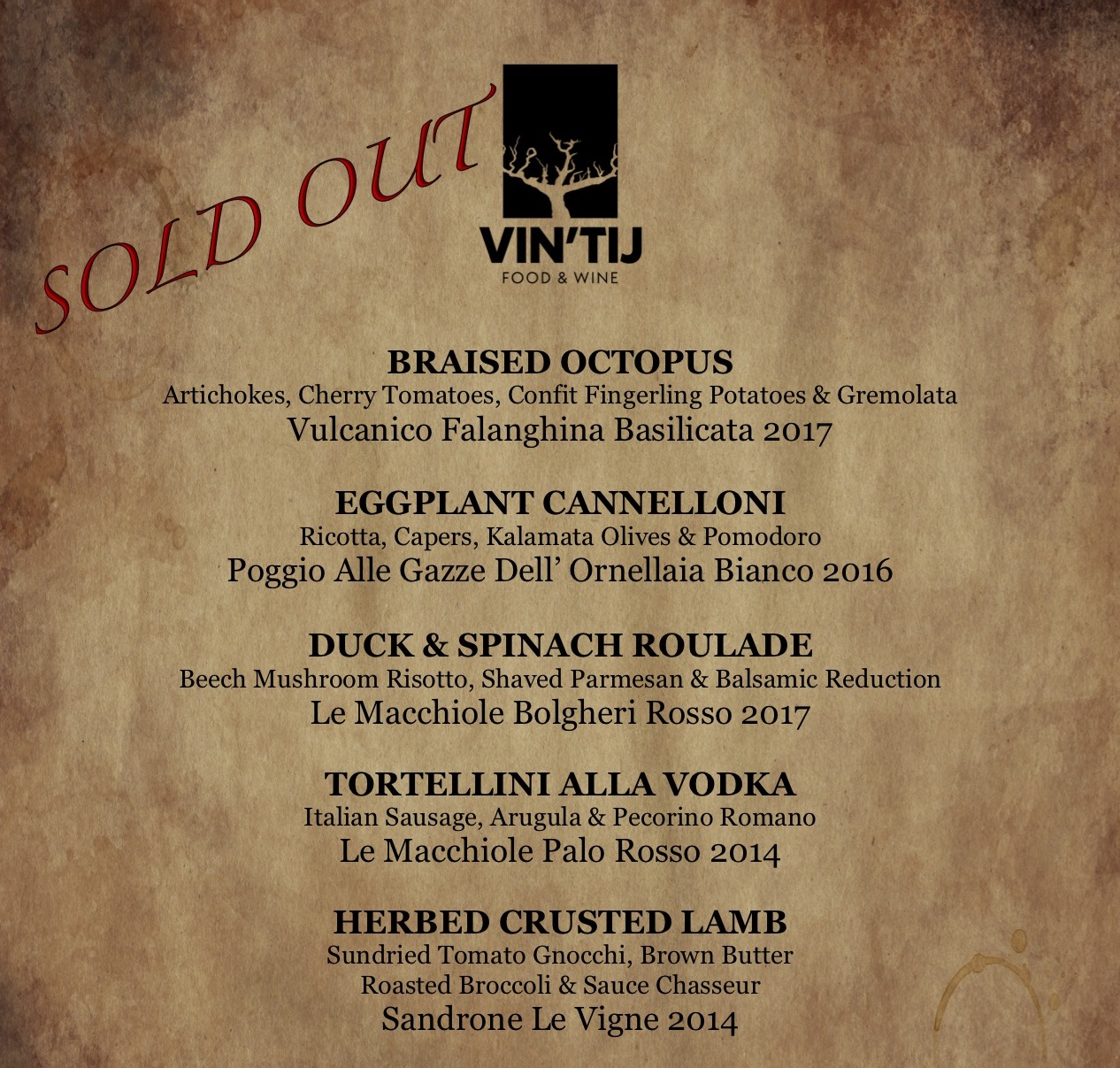 Italian Wine dinner 8.8.19 WEBSITE.jpg