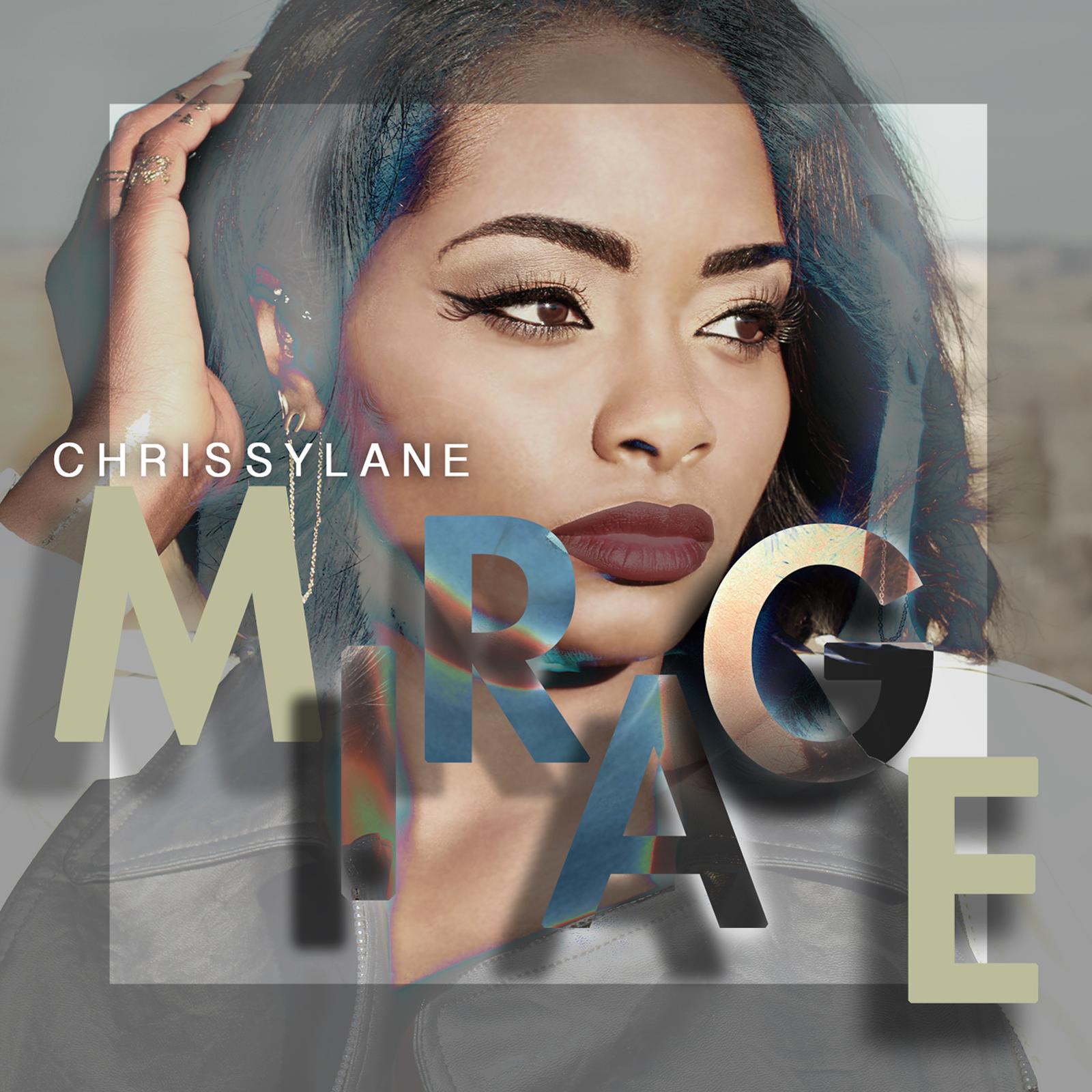 MIRAGE COVER_CHRISSYLANE.png