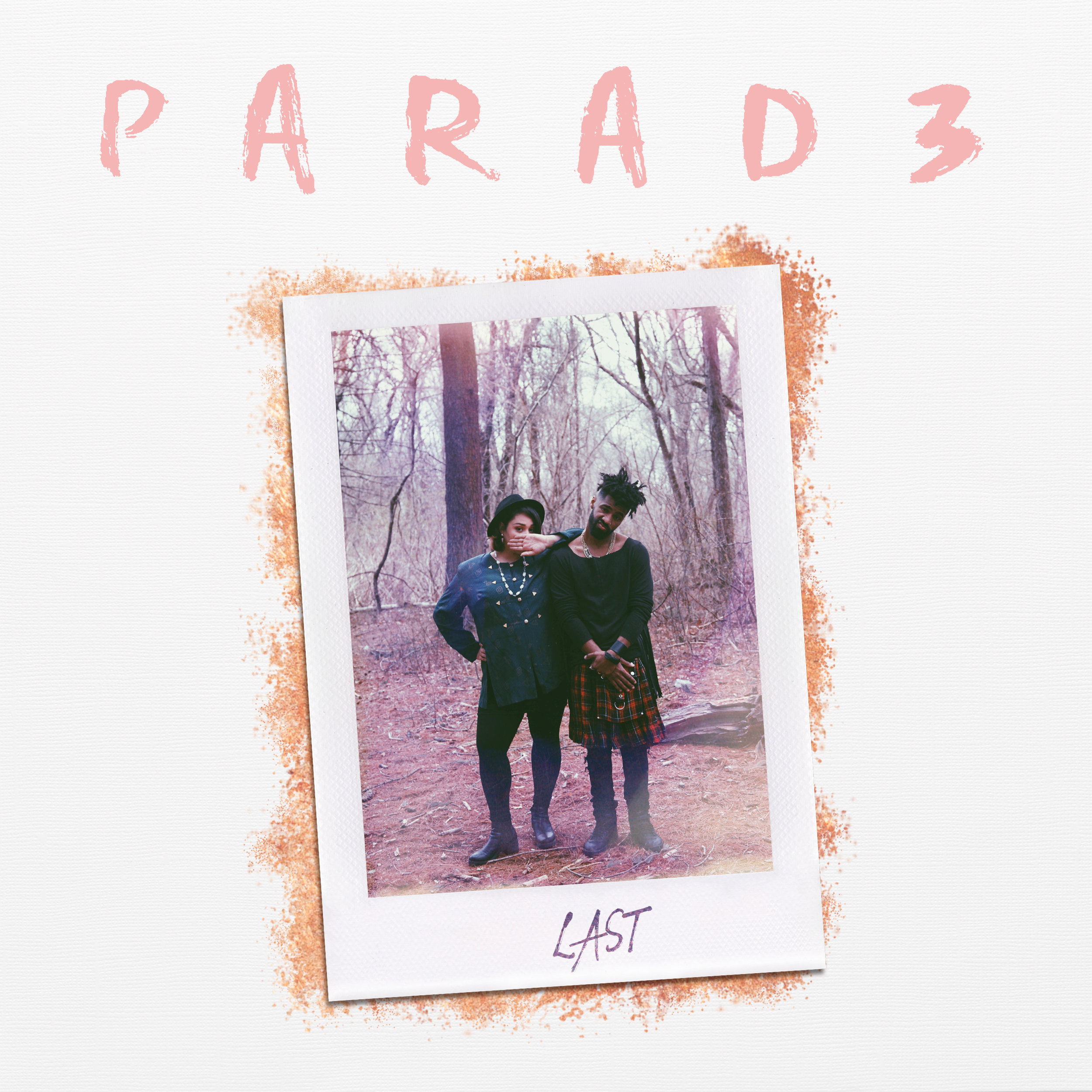 Parade-LAST-DIGITAL RELEASE COVER.jpg