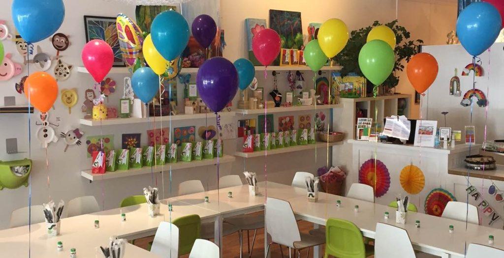 party-banner-1024x525.jpg
