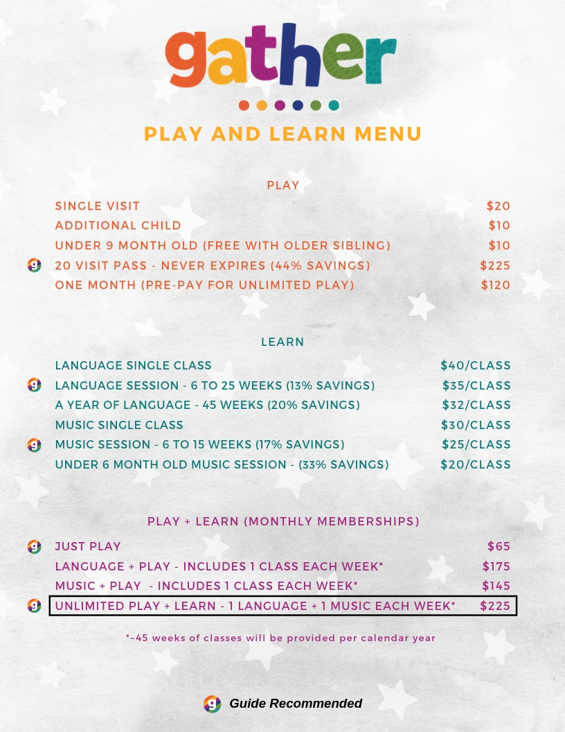 Format 2 Play and Learn Menu.jpg