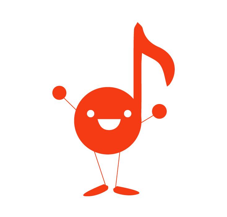 gather-sub-music-icon.jpg