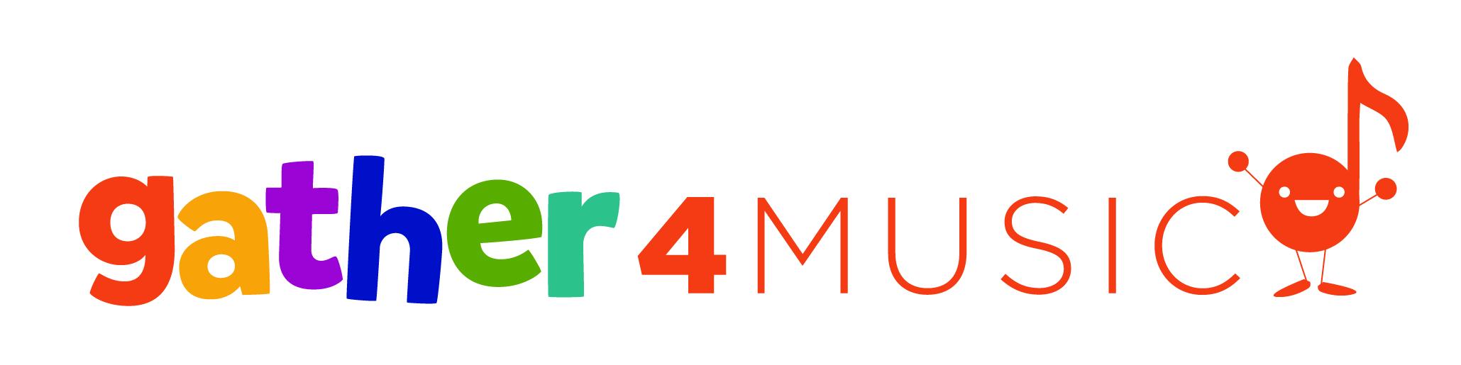 gather-sub-music.jpg