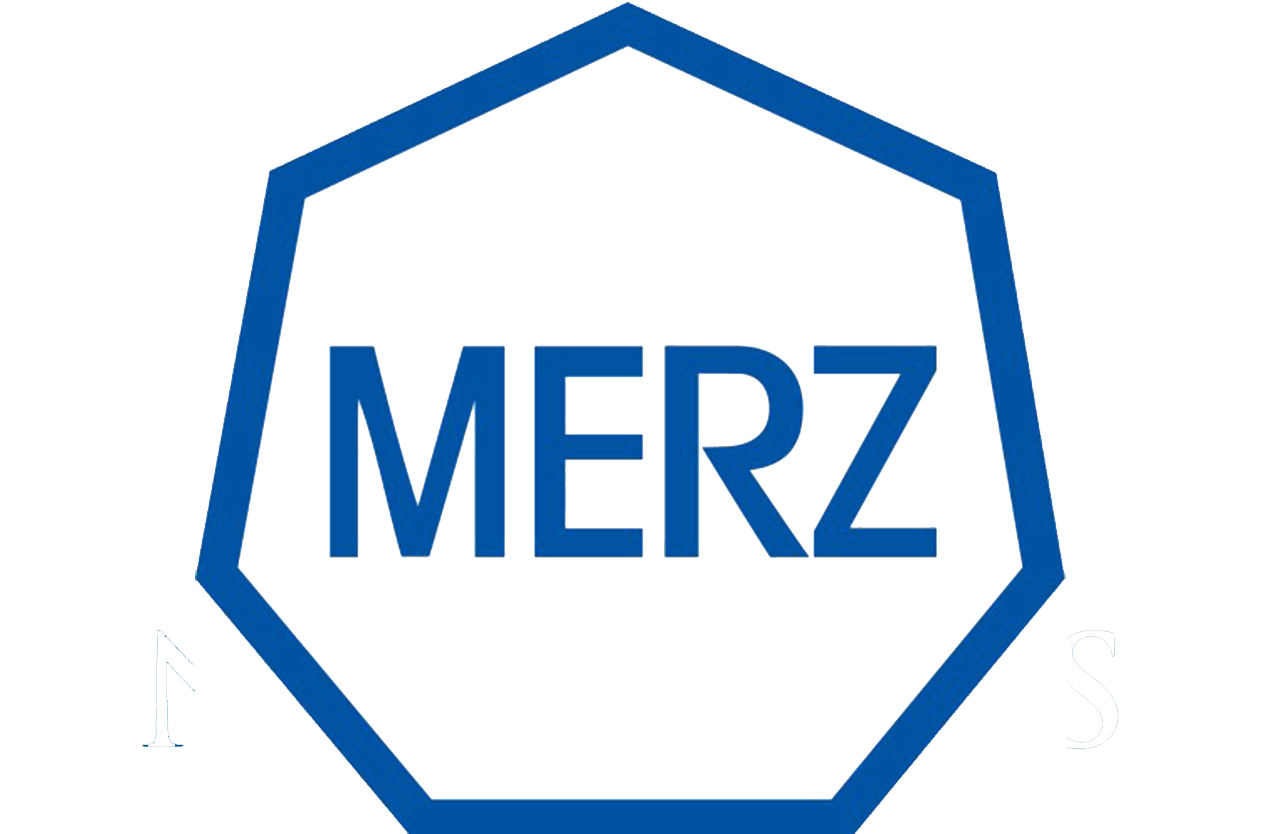 Merz.png