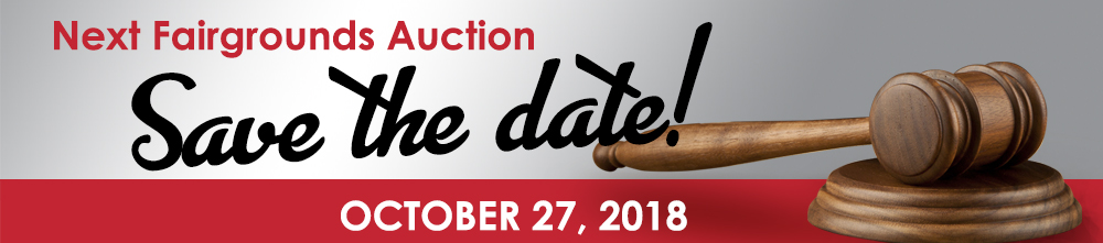 save-the-date-auction-slide-october-1000px.jpg
