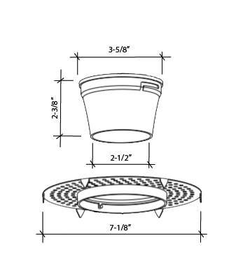 round baffle & collar dimensions.png