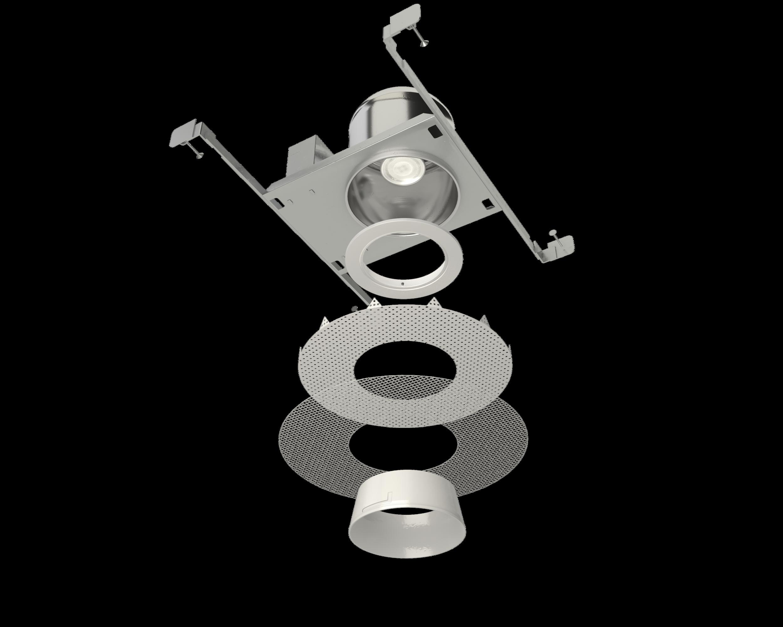 Model 1 Parts.png