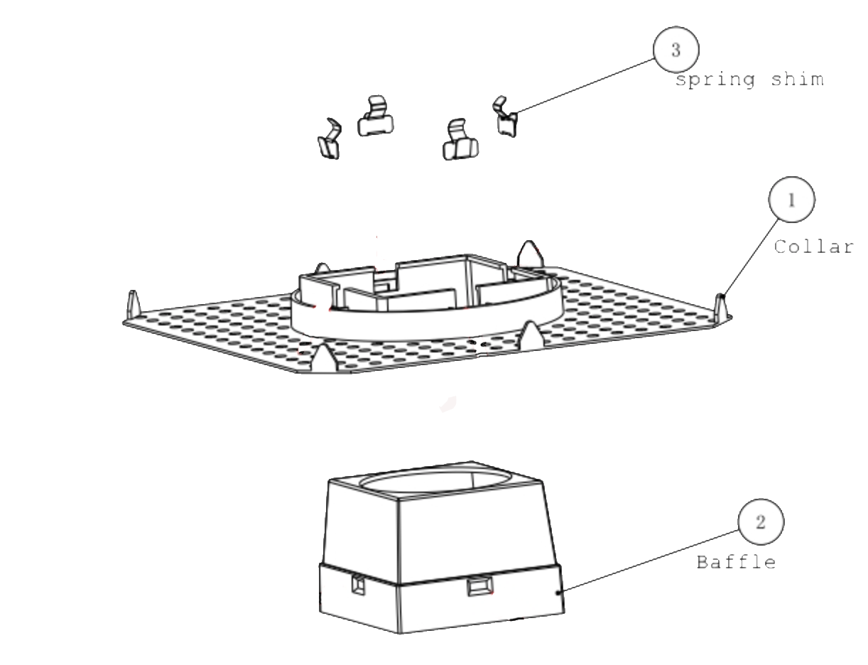 square retrofit simple diagram.png