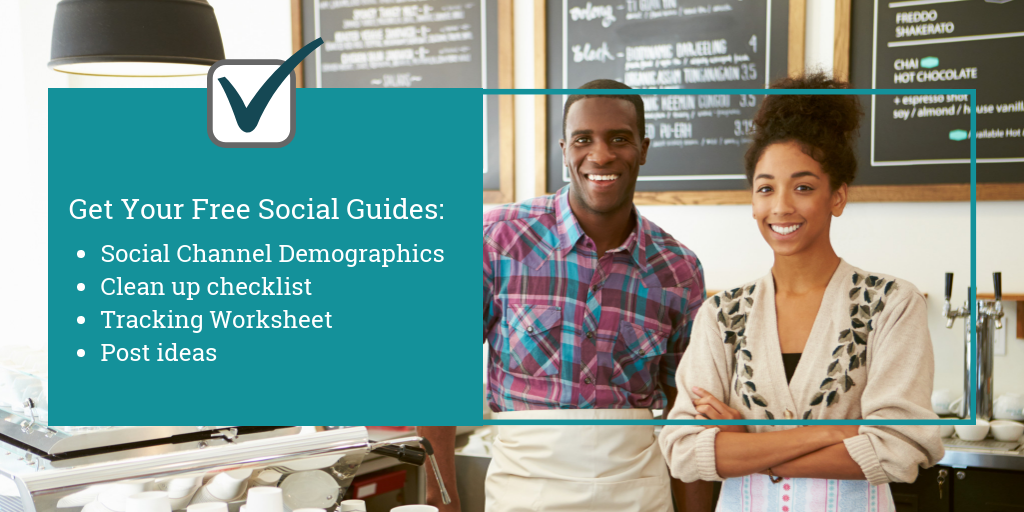 Anneomaly Get Your Free Social Guides