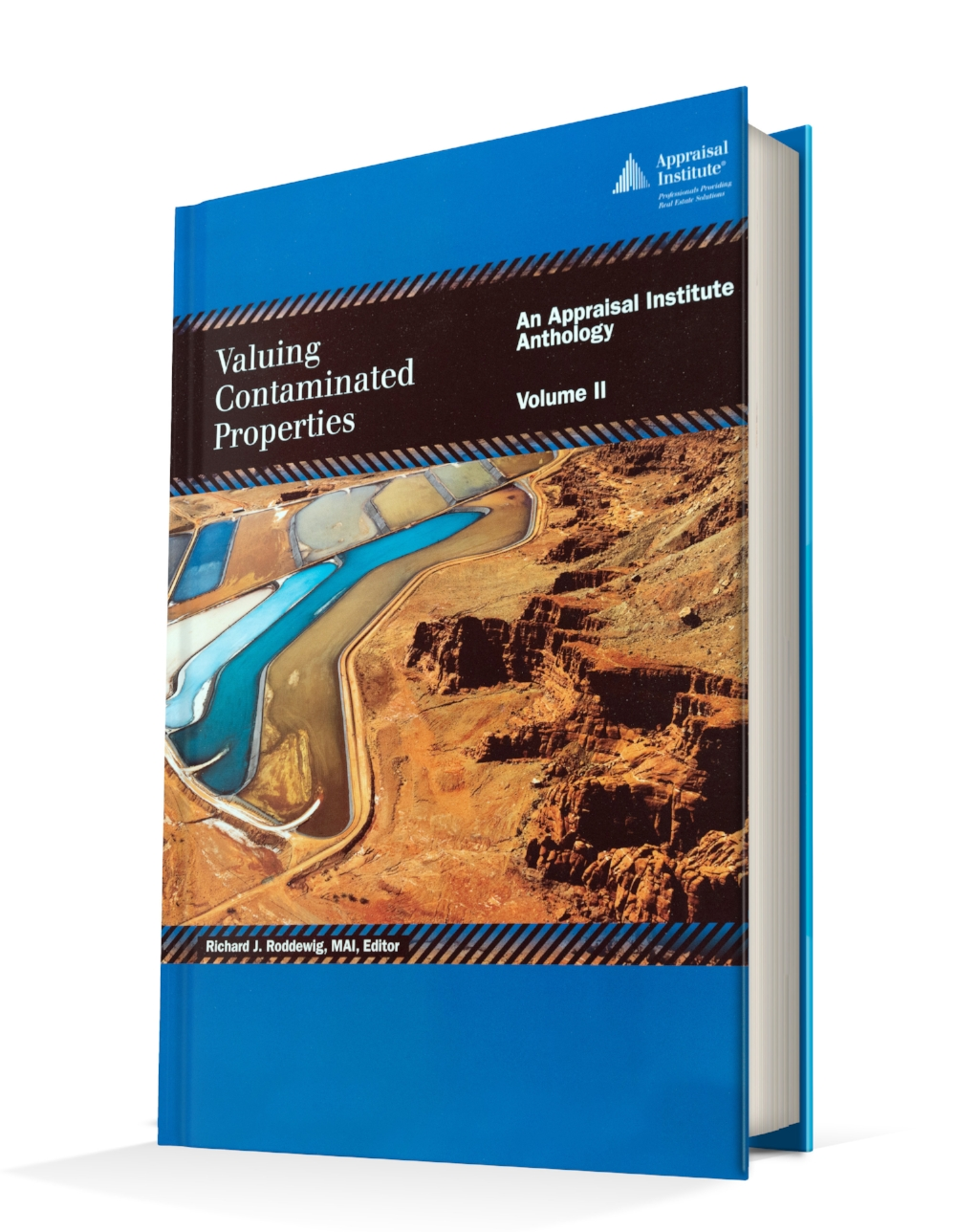 Valuating Contaminated Properties: An Appraisal Institute Anthology, Volume II - Randall Bell, PhD, MAI, Contributing AuthorProperties impacted by contamination raise challenging appraisal issues. To ensure competence and meet appraisal standards, practitioners must understand the history and development of widely recognized and generally accepted methods for handling these challenging appraisal assignments. Valuing Contaminated Properties: An Appraisal Institute Anthology, Volume II, includes significant articles, seminar material, and professional guidelines on the topic published since 2002, when the first volume of the series was released. Using this collection curated by an appraisal expert, practitioners can become well-versed in all the recent trends regarding contaminated properties, including: the accepted understanding that contamination's impact on value is largely temporary; the shifting focus from appraising industrial and commercial source sites to appraising residential properties affected by contamination; the increased availability of online sales data and the new emphasis on using more market data in contamination assignments.