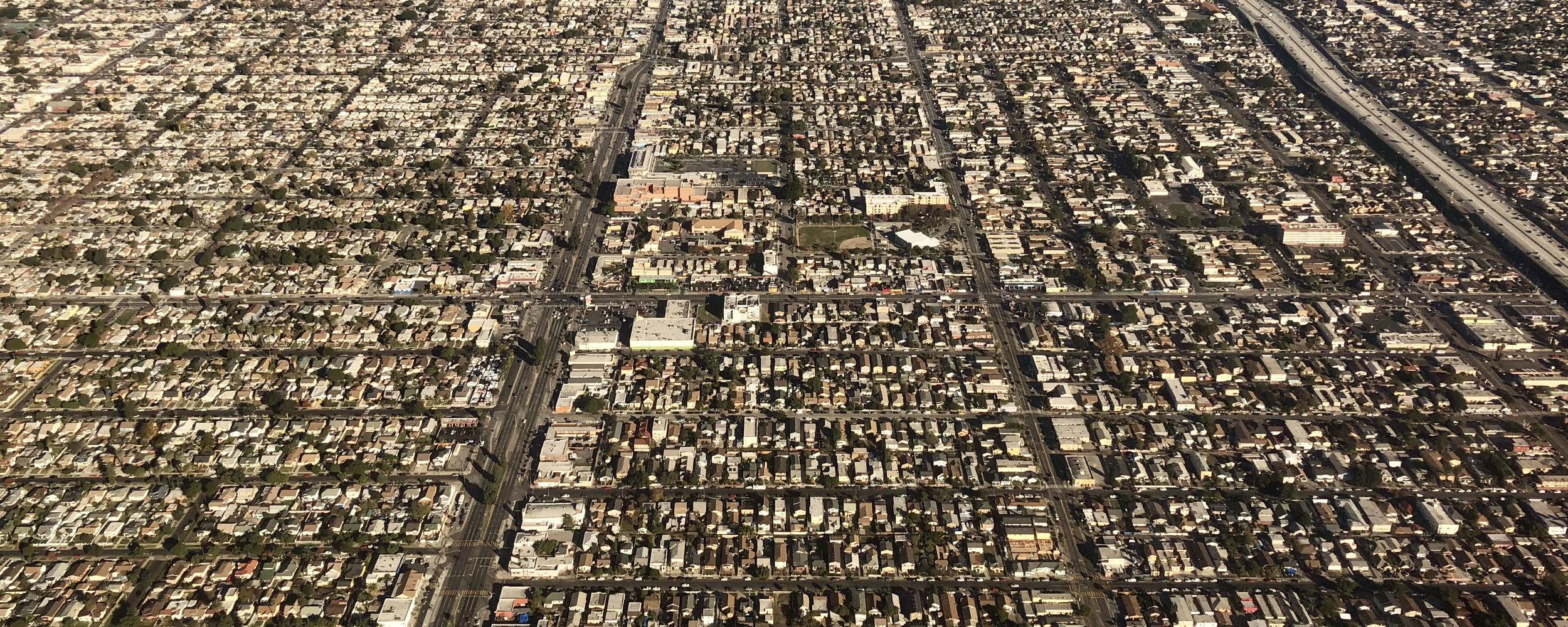 Property Tax Assessment