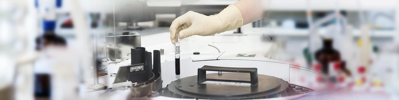 Detection & Diagnostics