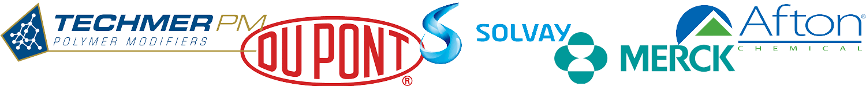 Chem Logos Banner.png