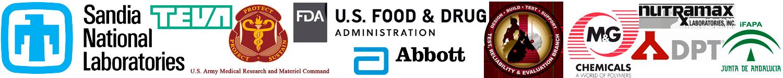 Lab Logos Banner.png