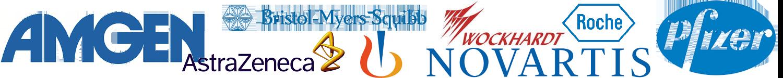 Pharma Logos Banner.png