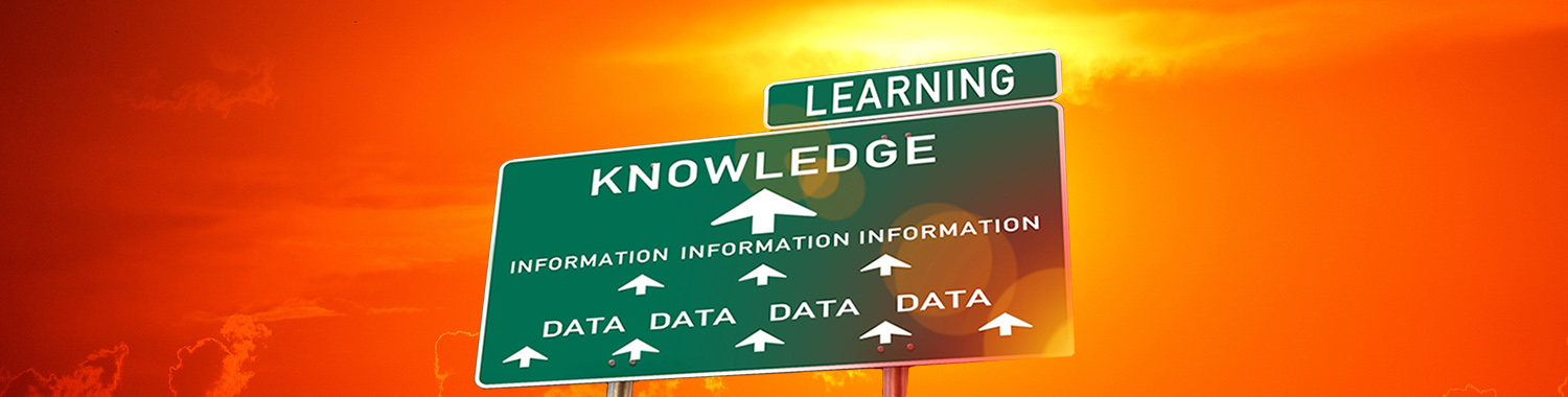 Information & Knowledge Exploitation