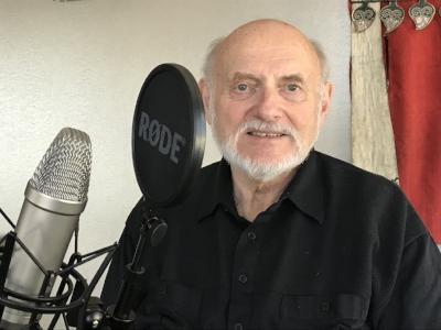 Robert Eichinger