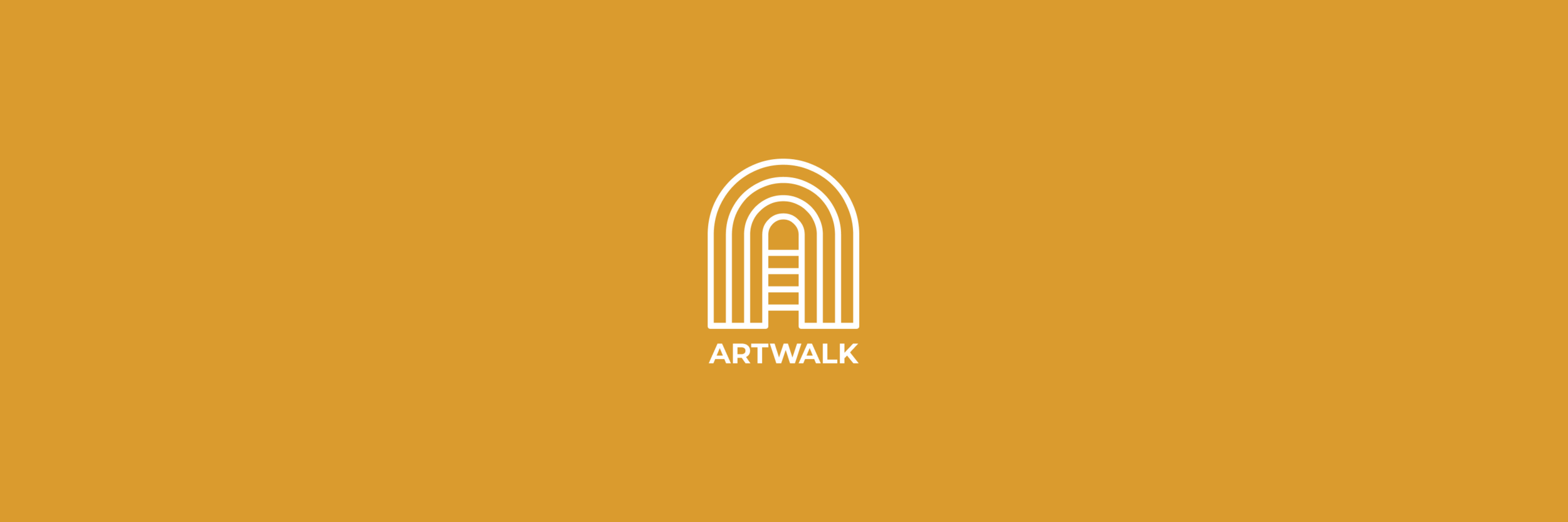 Artwalk_Header.png