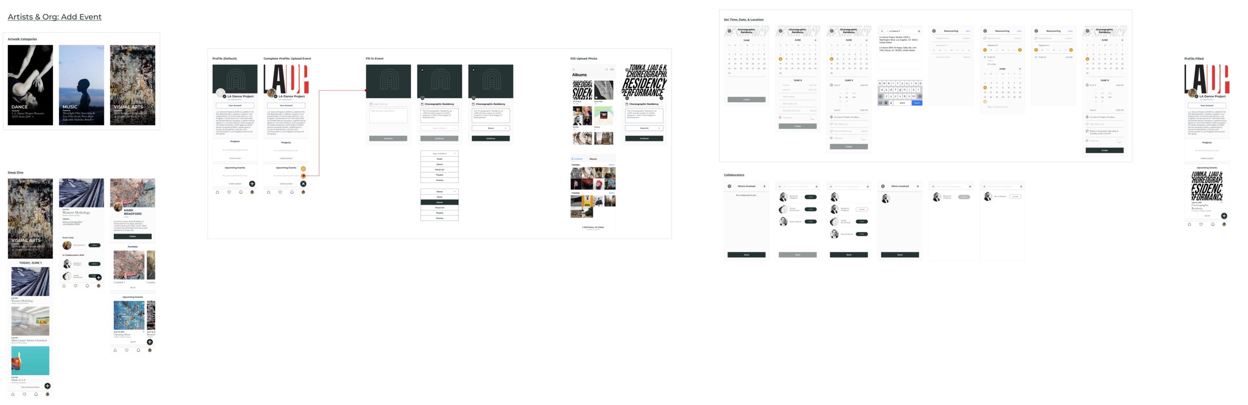Product_Artwalk.png
