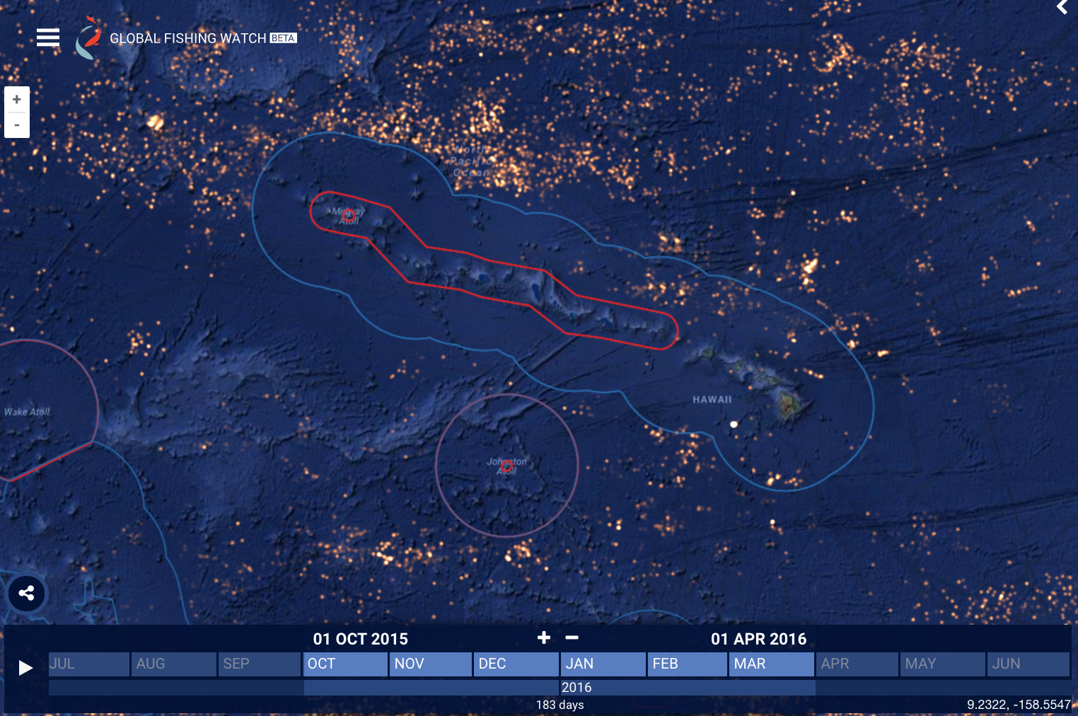 GFW_Hawaii_01102015to01042016.png