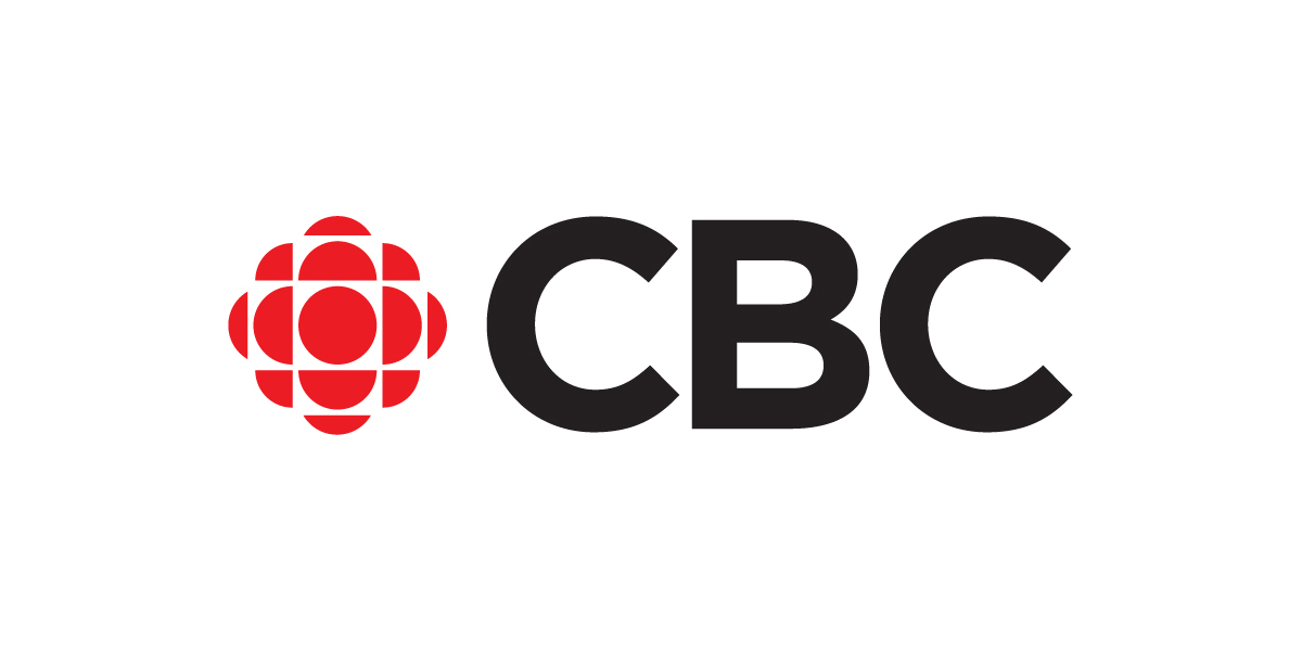 "CBC Radio- Quirks and Quarks, ""Holy coral reefs? They've got a 'halo' that could show if they're healthy"""