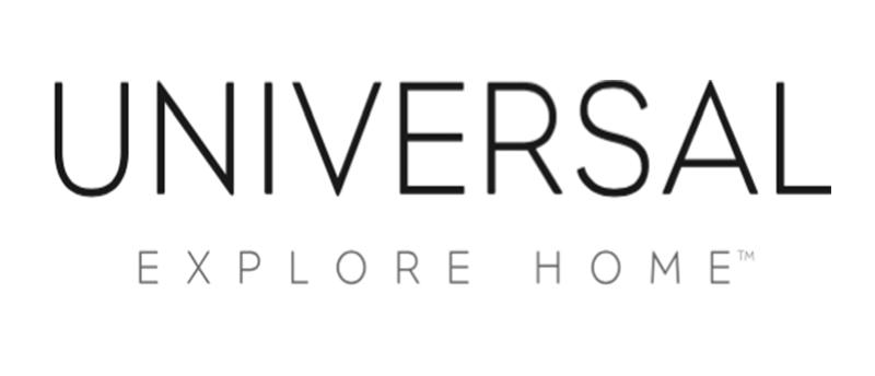 universalwebsite.png