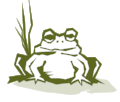 ToadnWillow_Logo_smile.png