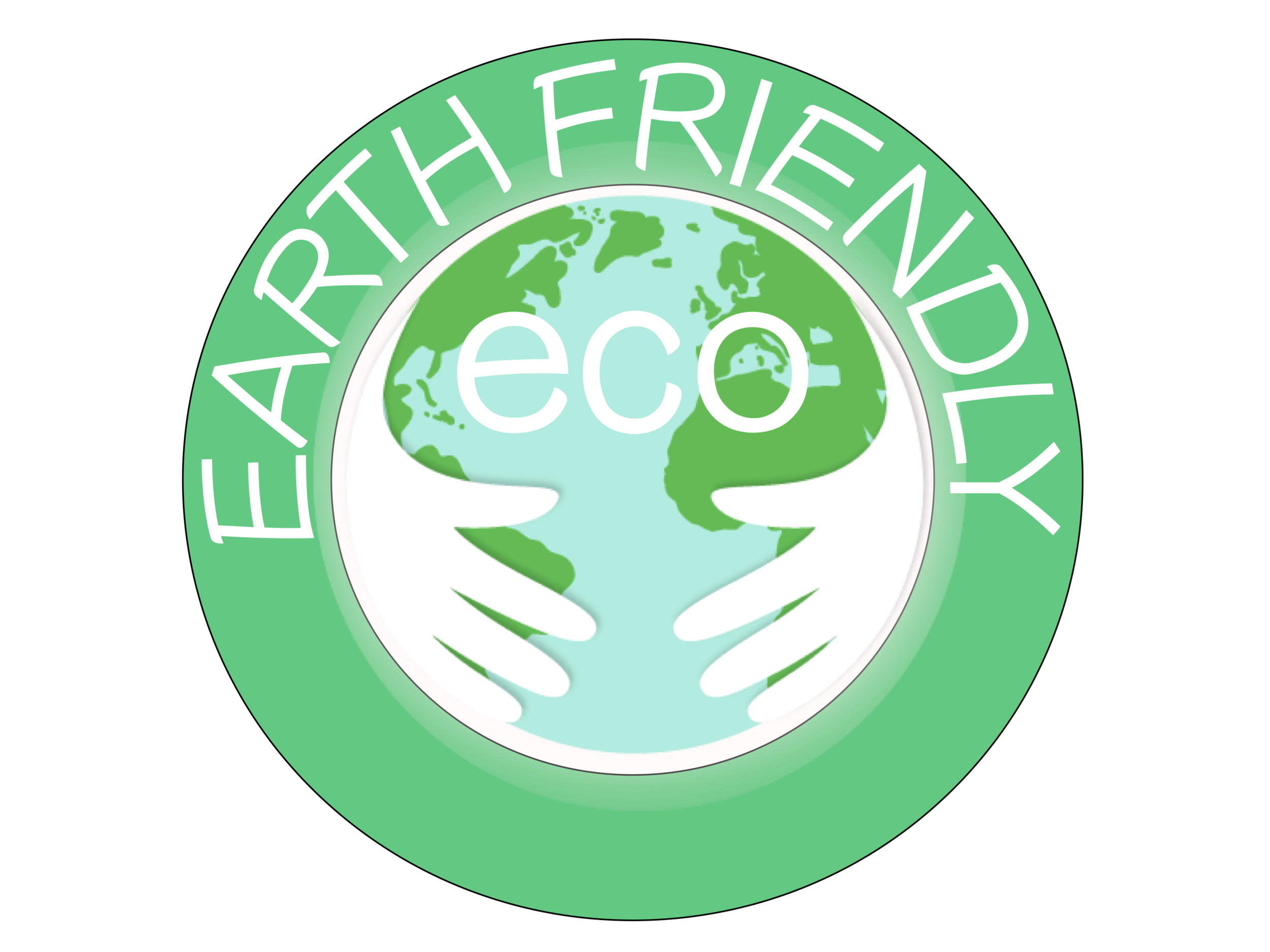 Earth FRiendly.png