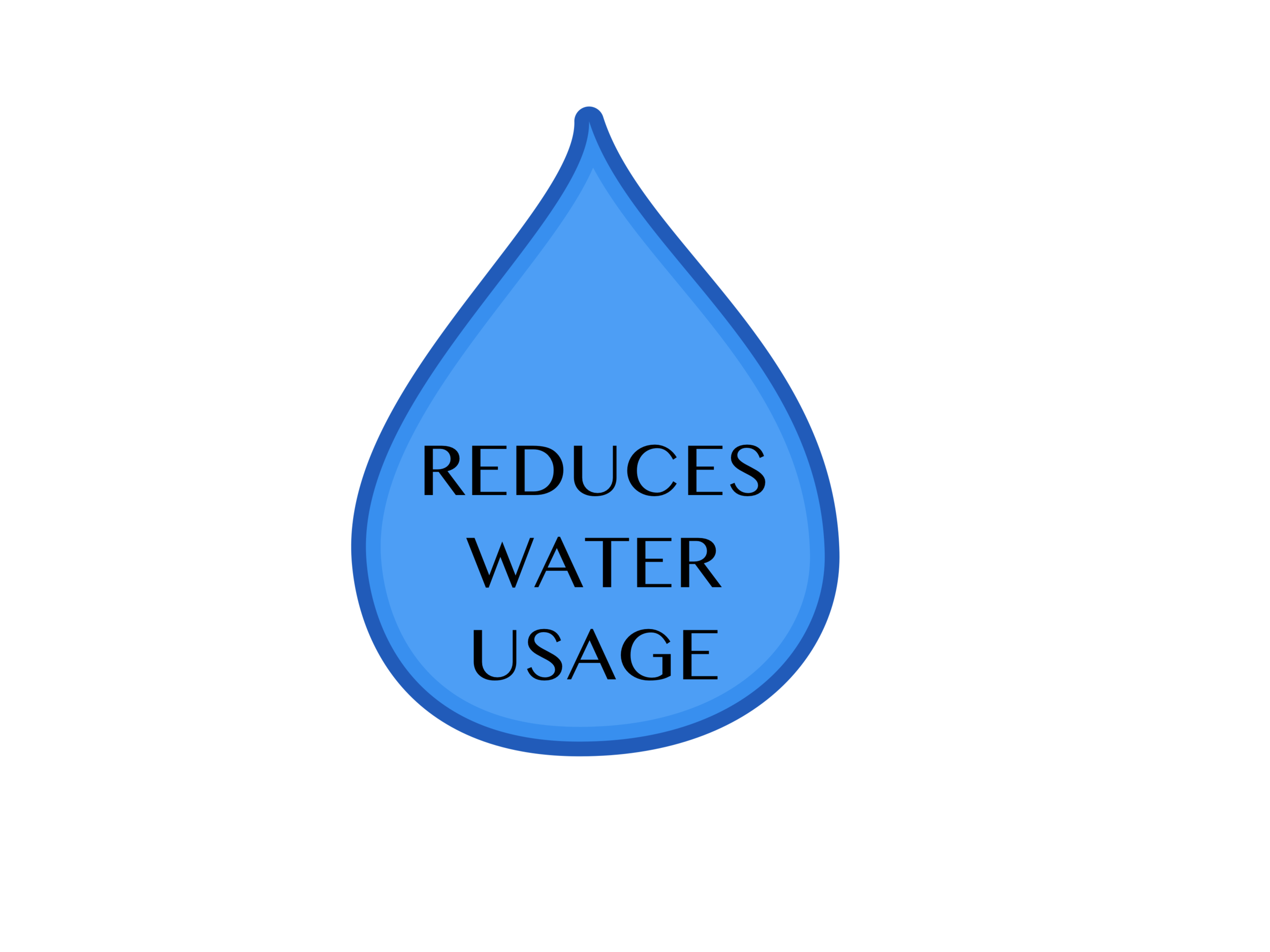 Reduces water.png