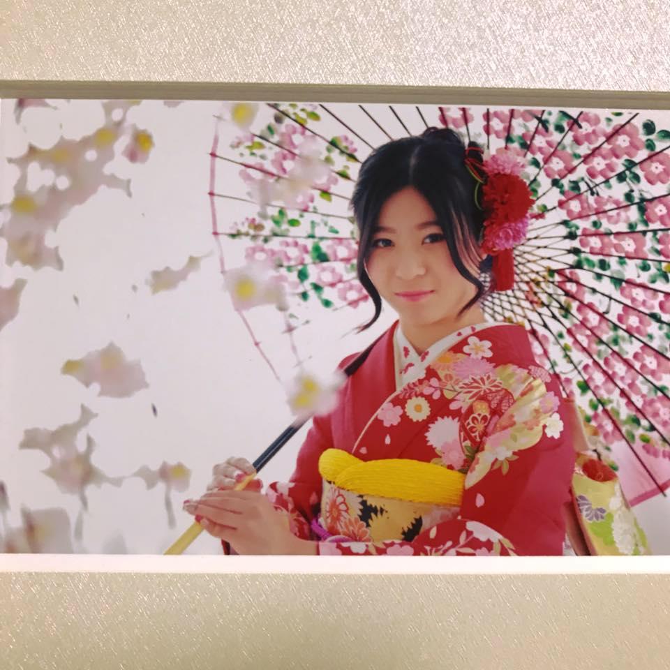 Yuki_Matsunaga.jpg
