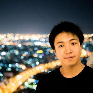 Sho Hayashi.jpg