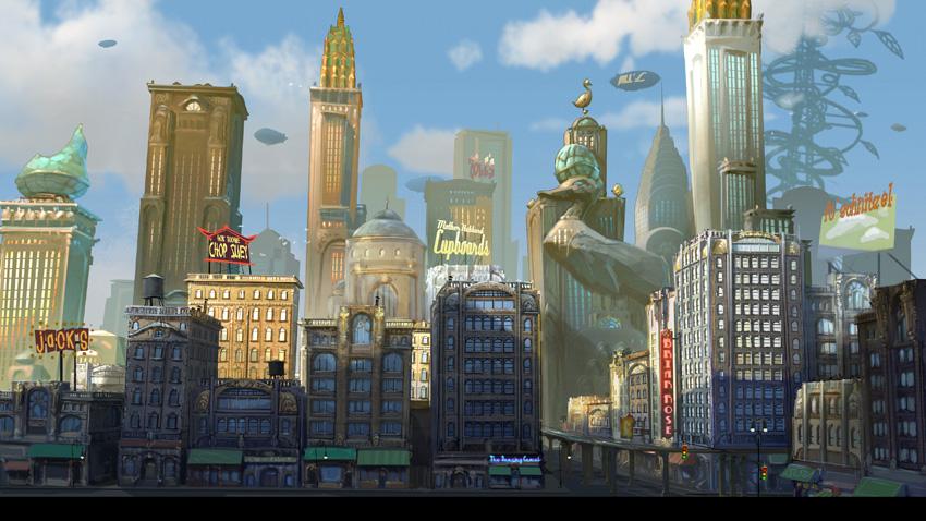 cityext_FLAT.jpg