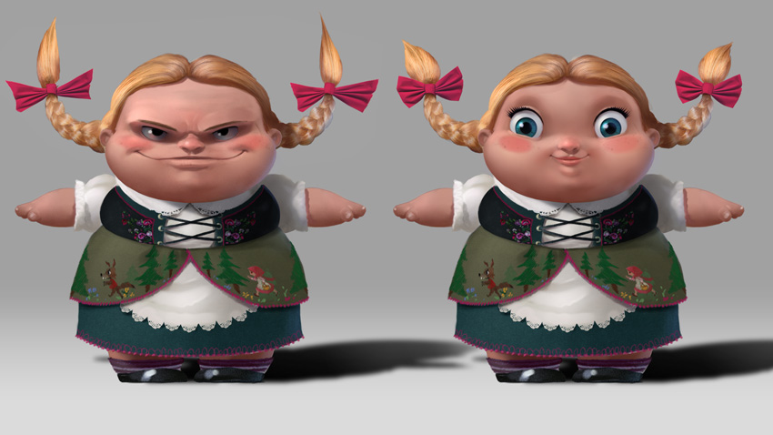 Gretel_FLAT.jpg