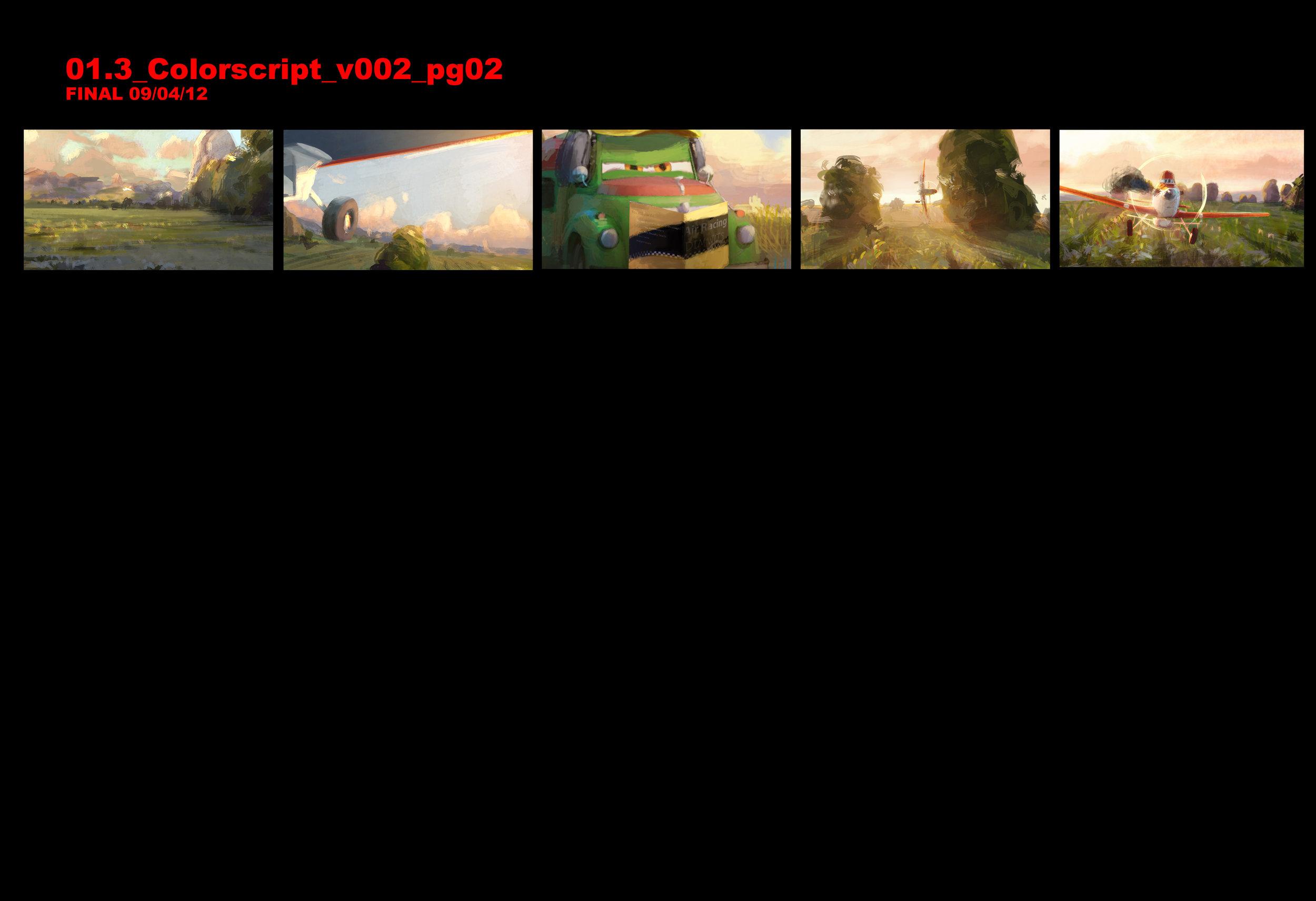 01.3_Colorscript_v002_pg02_FINAL.jpg