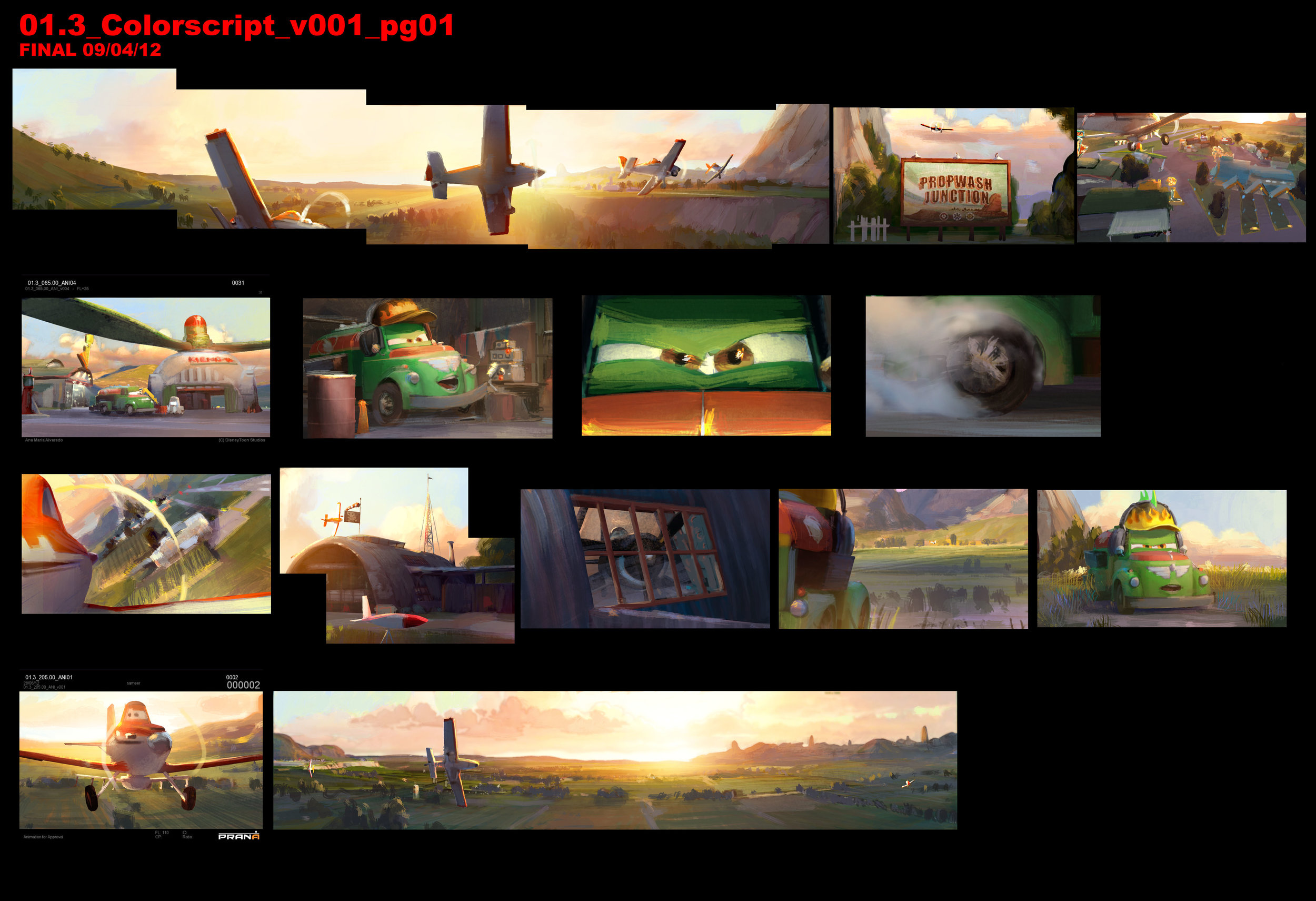 01.3_Colorscript_v002_pg01_FINAL.jpg