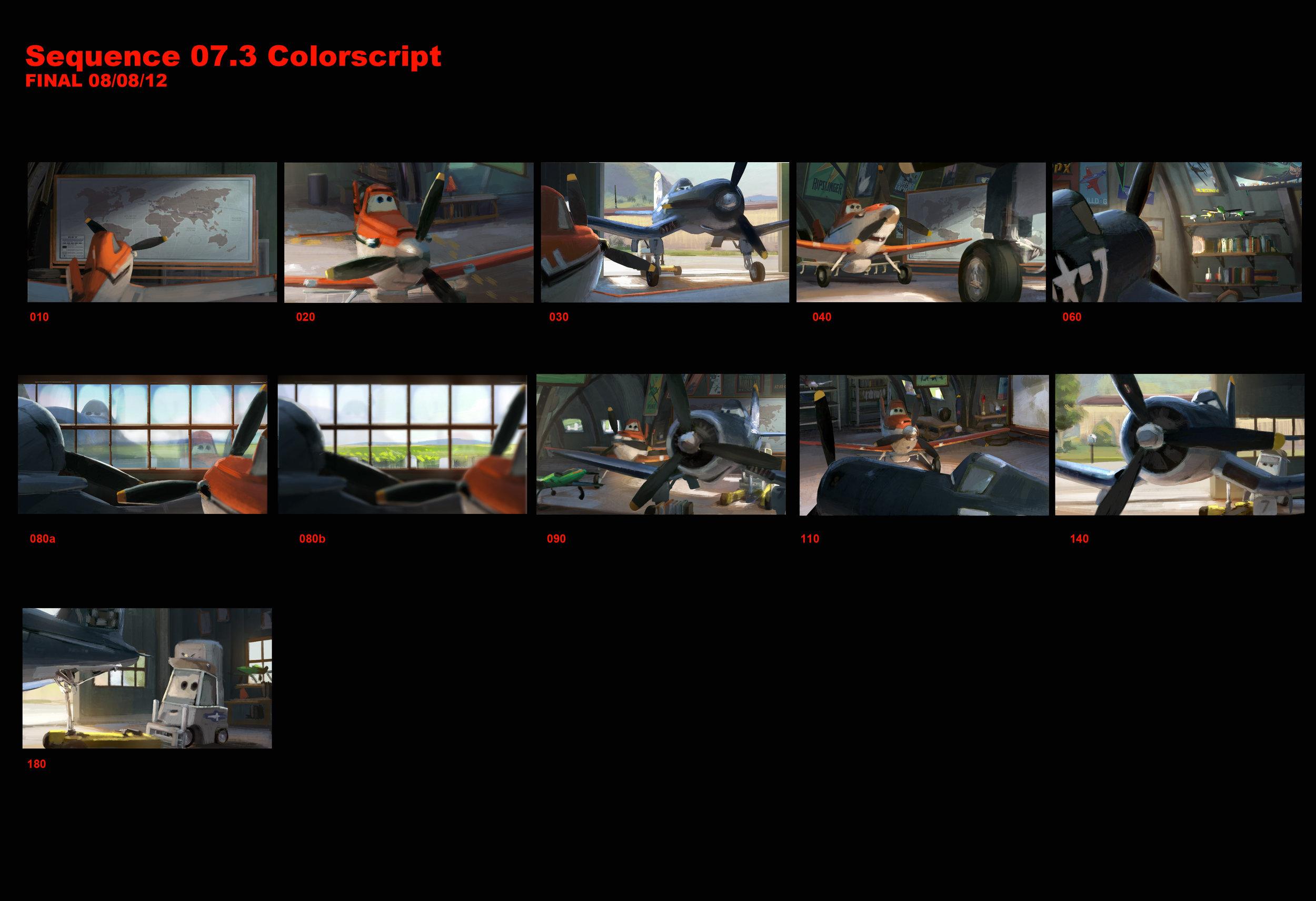 07.3_Colorscript_v002.jpg