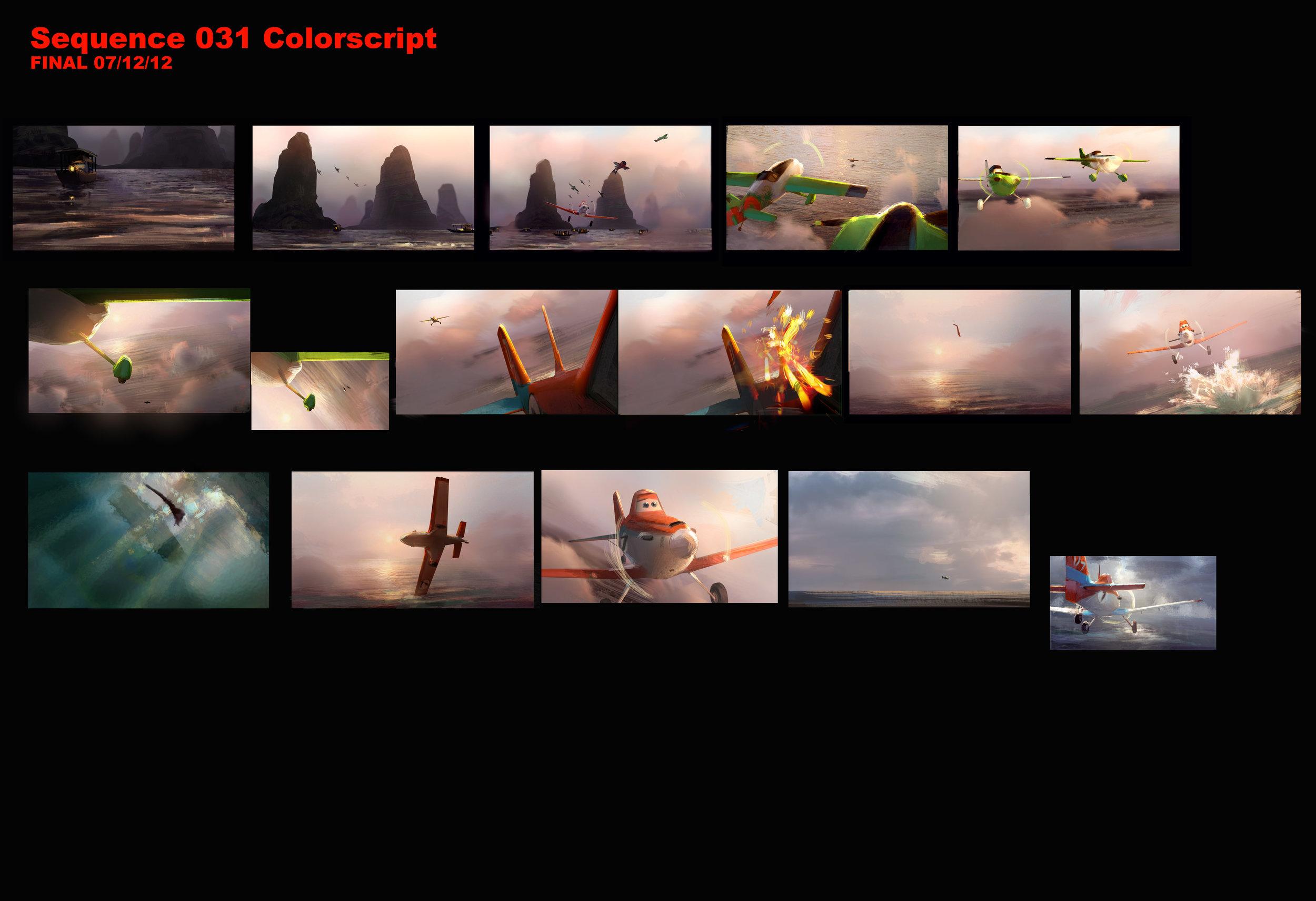 031_Colorscript_v005.jpg