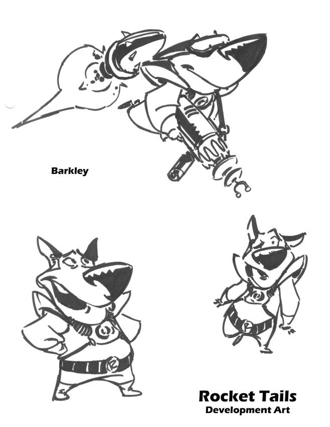 Barkley_exp.jpg