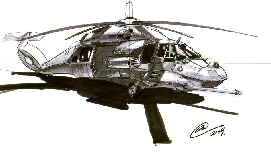 Helicopter_2.jpg