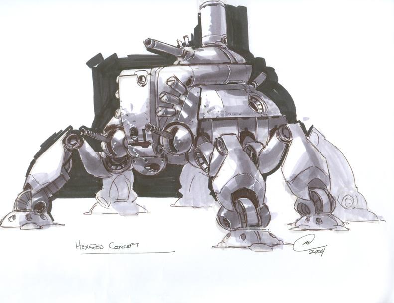 Robot_concept.jpg