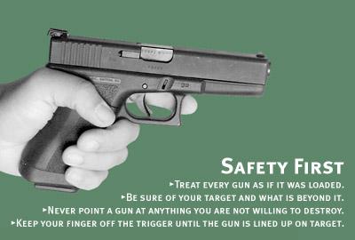 Gun-Safety-Rules.jpg