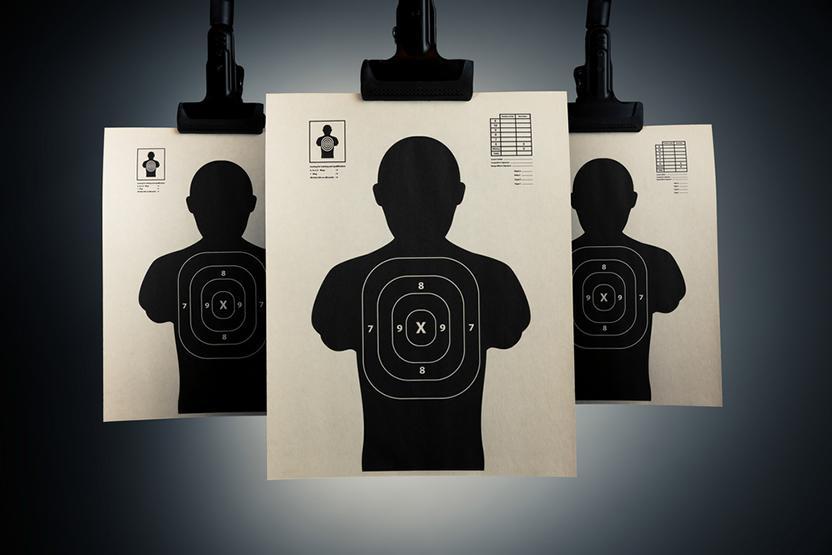 firearm-7.jpg