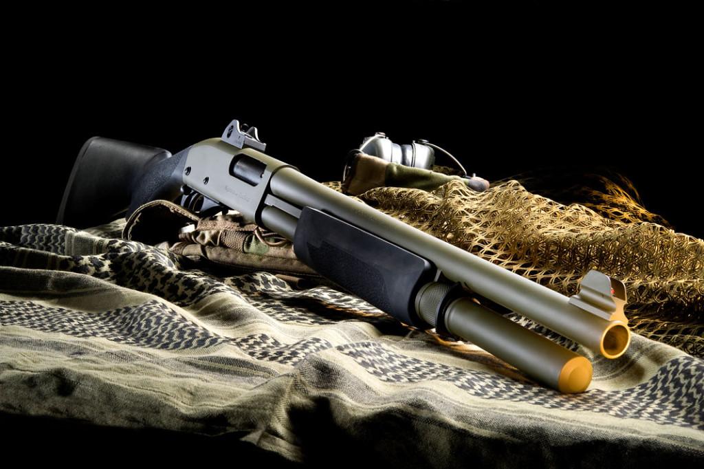 nighthawk-870-shotguns-01-1024x682.jpg