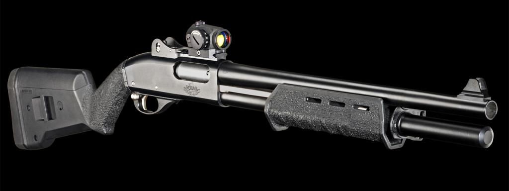 shotgun-for-web1-1024x384.jpg
