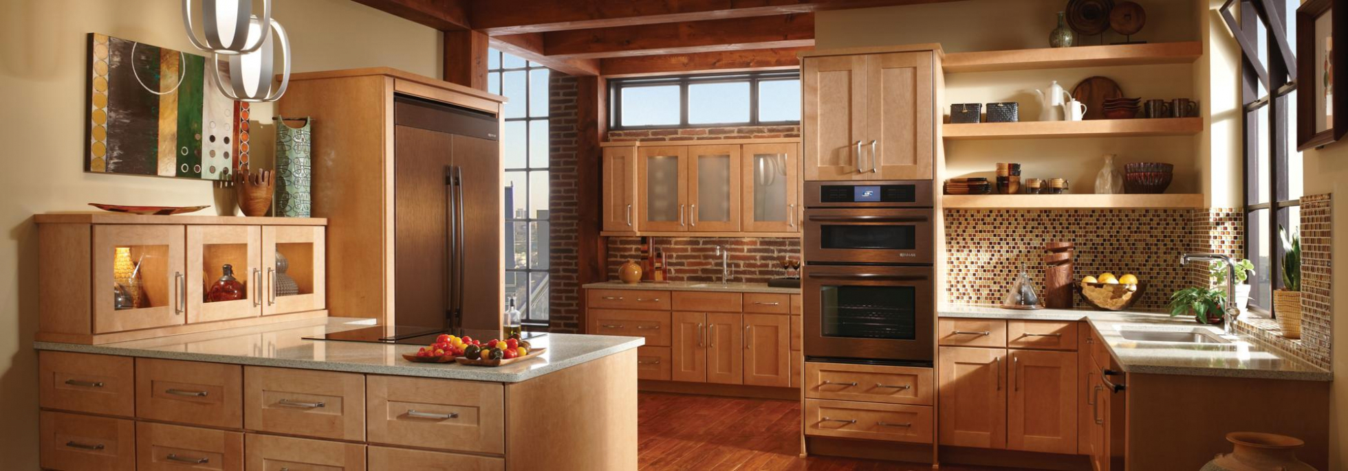 kitchen-cabinets-com-impressive-design-22-yorktowne-cabinetry-intended-for-splendiferous-yorktowne-cabinets-applied-to-your-house-idea.jpg